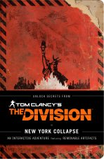 Tom-Clancys-The-Division-New-York-Collapse-2