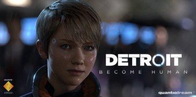 detroit_become_human