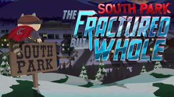 e3-2016-south-park-the-fractured-but-whole-makes-fun-of-marvel-dc-in-new-game-traile-1016840
