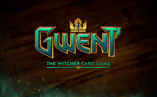 gwent_the_witcher_card_game_2560x1600_en