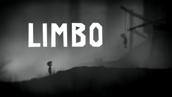 limbo_indie_game