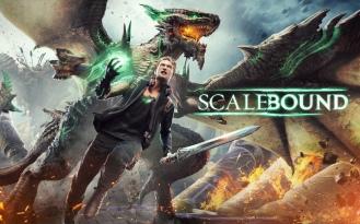 scalebound_2016_game-wide