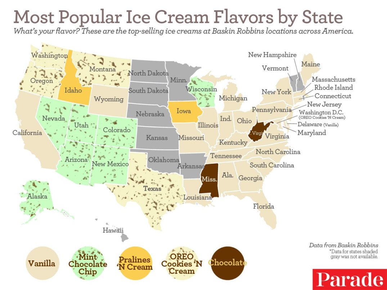 ice-cream-map